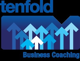 Tenfold Business Coaching