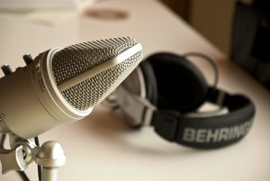 small business podcasts