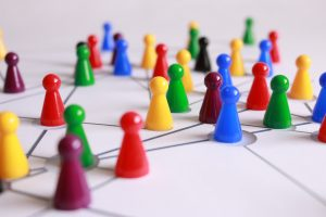 Networking for business owners