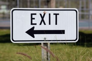 signs your employee might quit