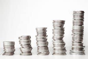 3% Award wage increase