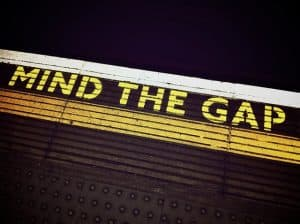 business coaching: bridging the gap between learning and doing