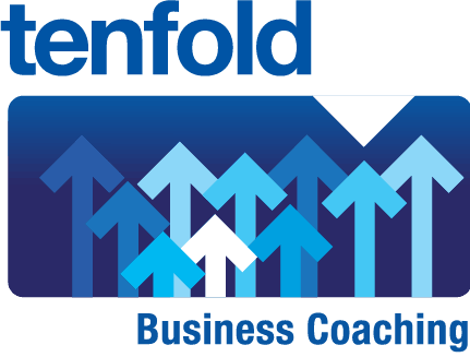 Tenfold-LOGO-with-tag-line