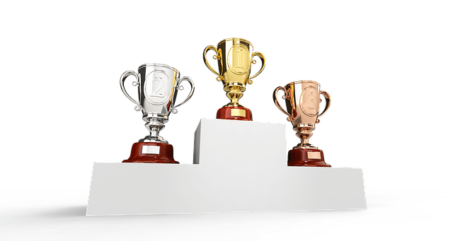 business coach tips for entering business awards