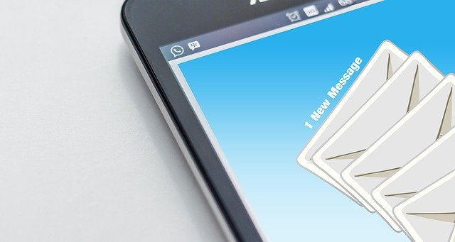 nine word email for business growth